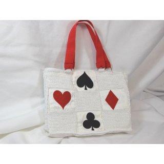 Handtasche - Spielernatur