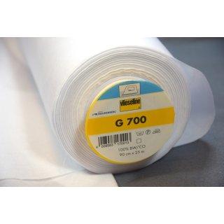 G700 Gewebeeinlage