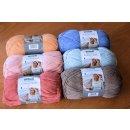 Cotton Soft uni